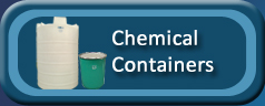 Polyethylene Chemical Containers