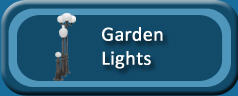 Polyethylene Garden Lights